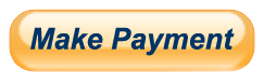 Make_Payment